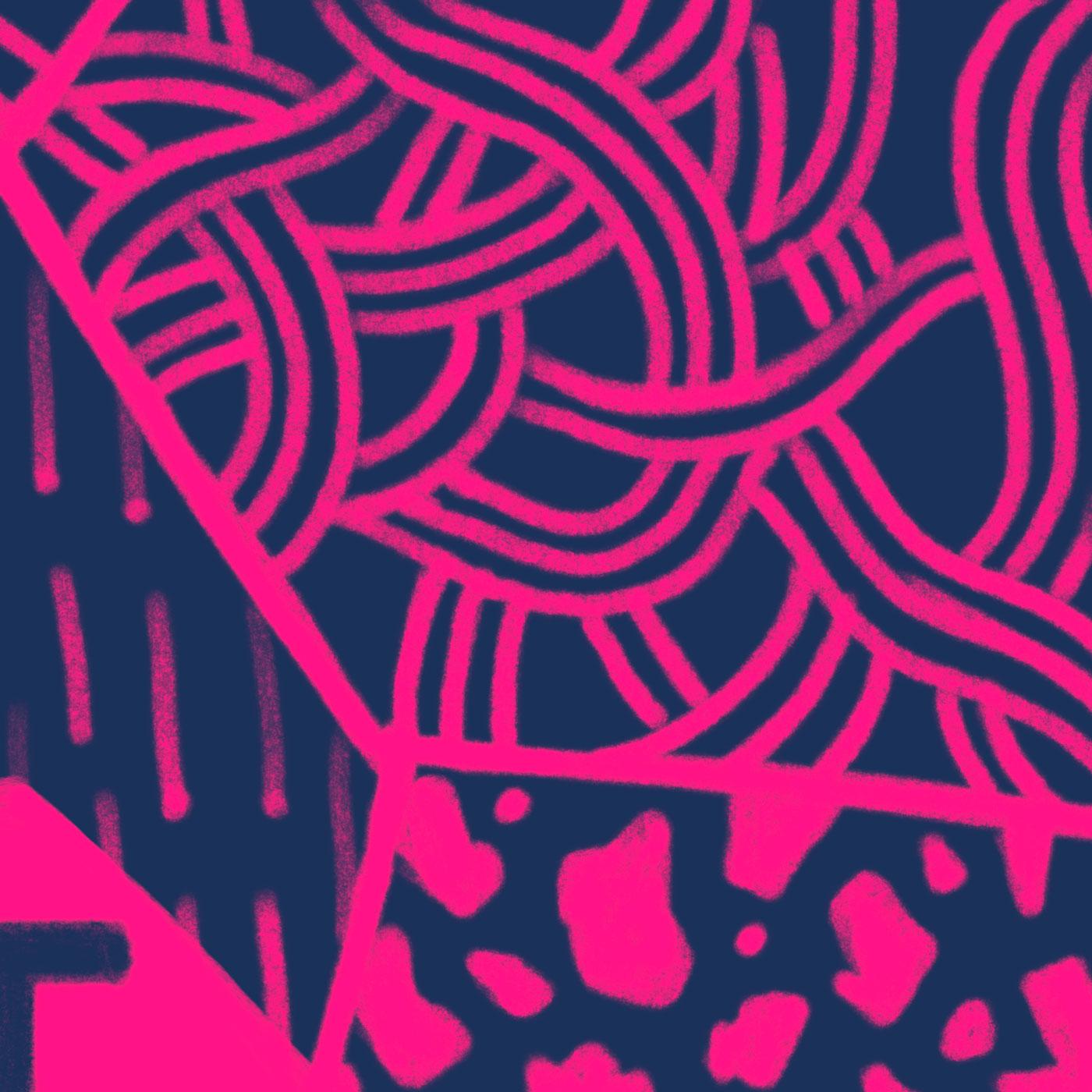 Art-Show-Poster-Detail