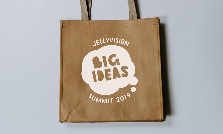 Big Ideas Summit