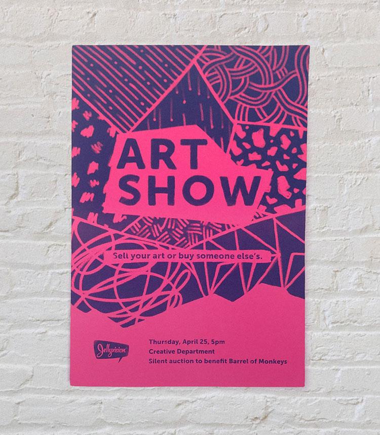 Art-Show-Poster-Mockup-Mobile