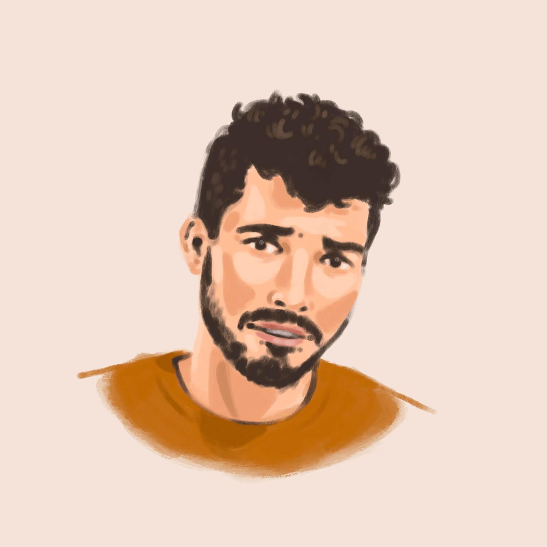 Day_21_-_Raúl