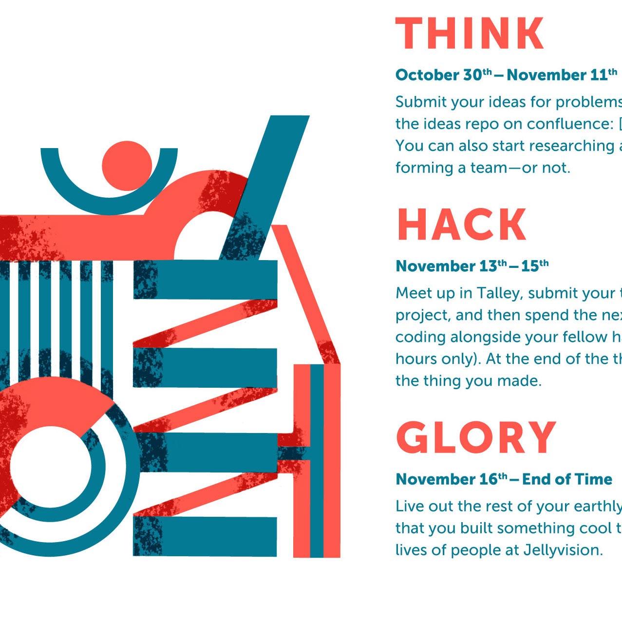 Hackathon-Poster-Detail